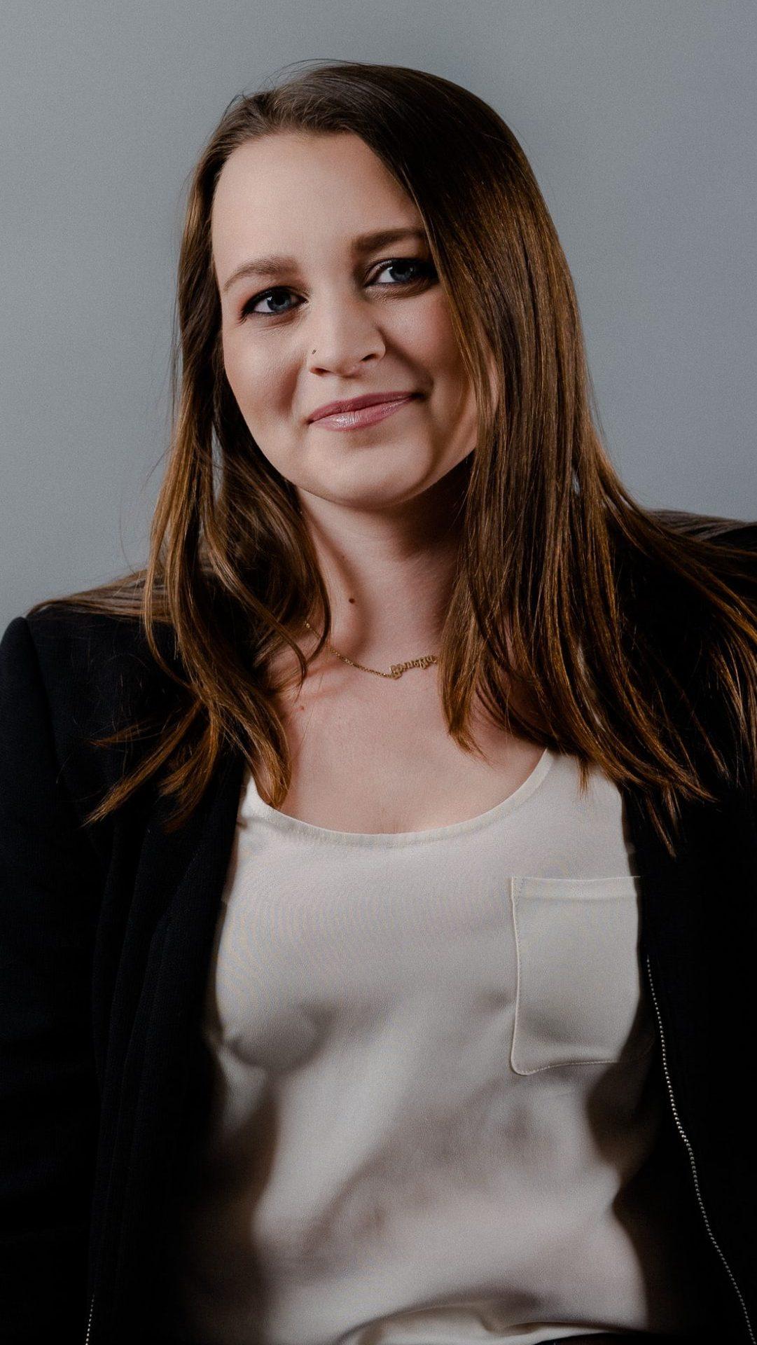 Cornelia Theuretsbacher